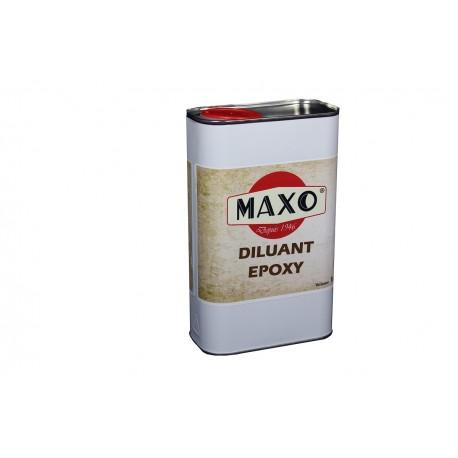 MAXO DILUANT EPOX