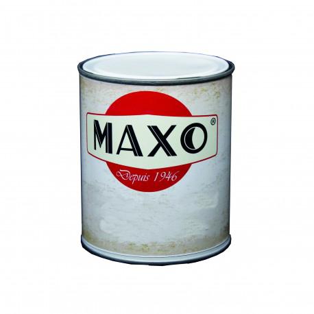 MAXOLAQ PU 410 vernis satiné