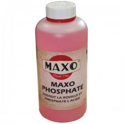 ACIDE PHOSPHATANT - MAXOPHOSPHATE