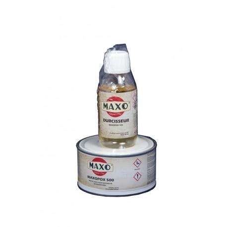 MAXOPOX 500