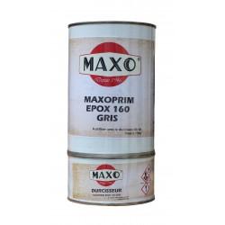 MAXOPRIM EPOX 160 GRIS